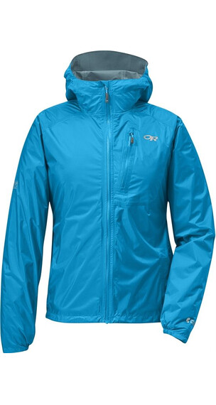 Outdoor Research W's Helium II Jacket Hydro